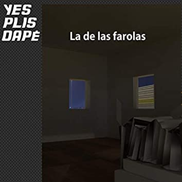 La De Las Farolas