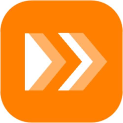 FitFit -  Fitnessstudio Notizbuch