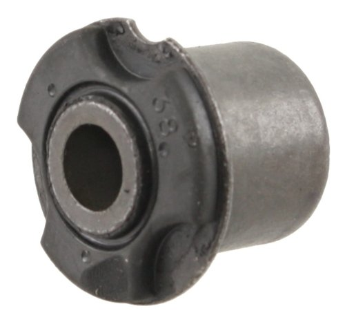 ABS All Brake Systems 270983 Suspension, support d'essieu