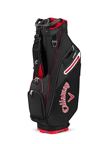 Callaway, Sacca da Carrello Per Golf Org 7