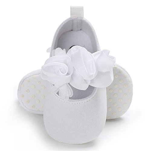 Buy Buy Baby Girl Baptism Shoe