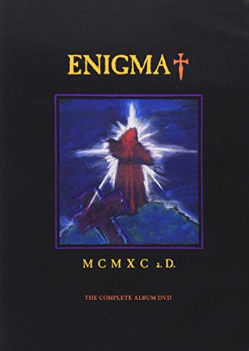McMXC A.D.- Complete Album DVD [DVD]