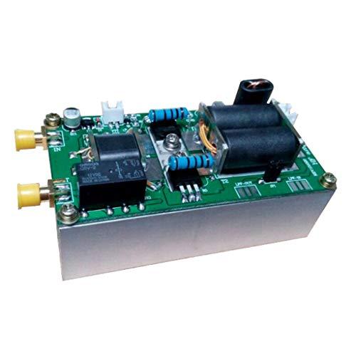 Homyl Amplificador de HF Lineal de 70W SSB