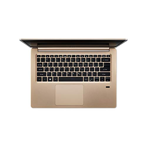 PC Ultrabook - ACER Swift 1 SF114-32-P54K - 14 FHD - Pentium ...