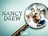 Get Nancy Drew Season 2 Episodes on Amazon Video