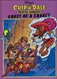 Ghost of a Chance (Disney's Chip 'N' Dale Rescue Rangers)