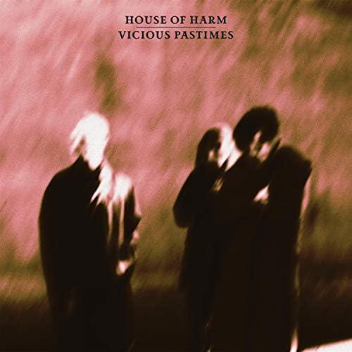 House of Harm