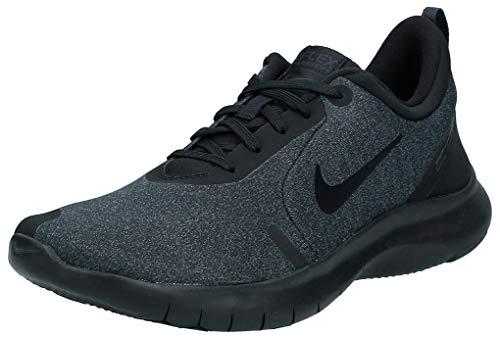 Tenis Nike Run marca Nike