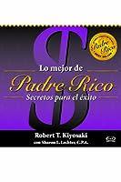 Rich Dad Secrets 9876120360 Book Cover