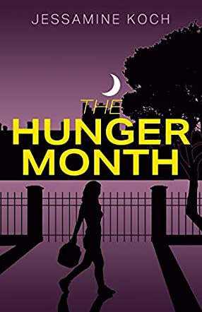 The Hunger Month
