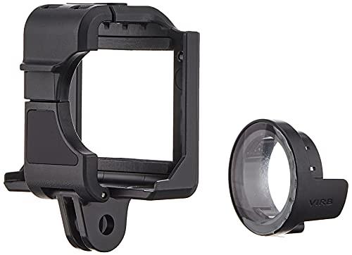 Garmin Virb Ultra - Carcasa más lente protectiva