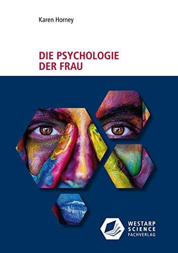 Die Psychologie der Frau (Edition Klotz)