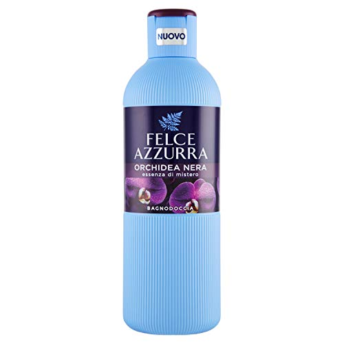 Black Orchid - Shower 650 ml