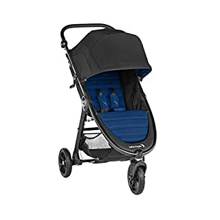 Baby Jogger City Mini GT2 Stroller, Windsor, (B084RZW2J4)   Amazon price tracker / tracking, Amazon price history charts, Amazon price watches, Amazon price drop alerts