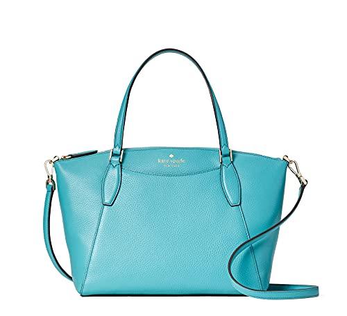 bolsa satchel fabricante Kate Spade New York