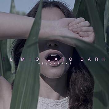 Il Mio Lato Dark (feat. Pake)