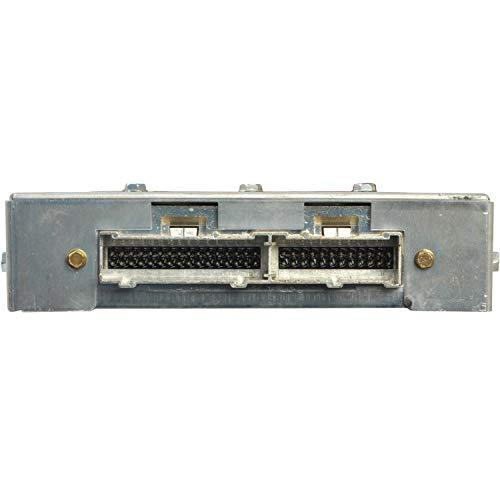 Cardone 73-7609 Remanufactured Body Control Computer