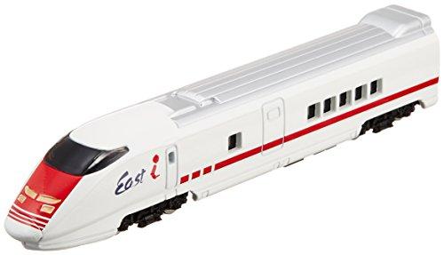 [NEW] jauge de N de train moulé sous pression modèle à l'échelle n ° 79 EST-i