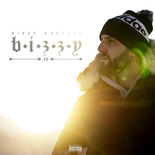 Bizzy EP [Explicit]