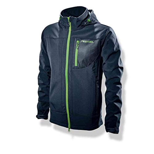 Festool Softshelljacke SOJ-FT1 XXL - 204060