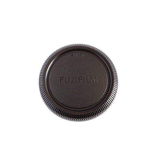 Coperchio compatibile per grancasse Fujifilm montatura X