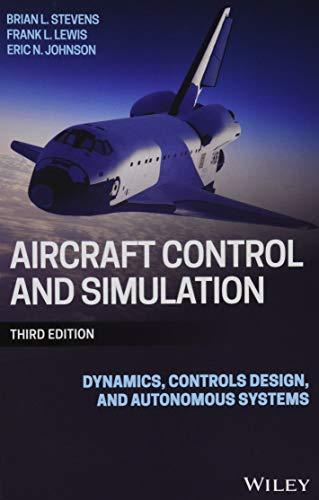 dynamic control - 8