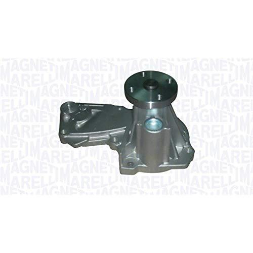 Magneti Marelli waterpomp pomp motorkoeling 352316170277
