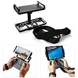Tablet-Halterung für DJI Mini 2
