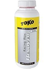 Swix toko racing waxremover 500 ml