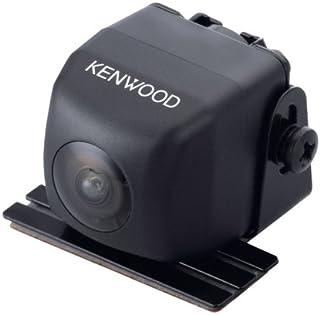 KENWOOD (ケンウッド) 車載用後方確認カラーカメラ [ バックカメラ ] 高画質カメラシステム [ KENWOOD ] CMOS-210