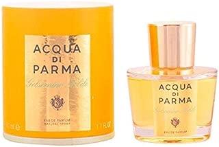 Acqua Di Parma Gel Somino Nobile Eau de Parfum Spray, 1.7 Ounce - coolthings.us