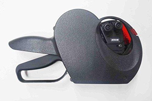 Etikettiermaschine Smart 2Zeilen 014360