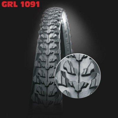 Grl-Neumático para bicicleta 26