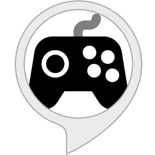 Echo Button Games
