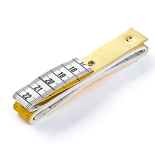 m/étal 27/mm 9.3/x 5.7/x 0.7/cm Argent Prym /Épingles /à nourrice
