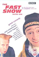 The Fast Show [DVD]