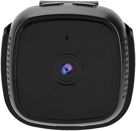 1080P Mini Wireless Camera HD Portable Sports Camera Recorder Security Camera Surveillance Video product image