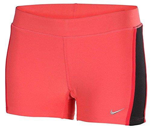 Nike Women's Dri-Fit Compression Running...