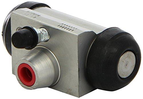 ABS 62107 Radbremszylinder