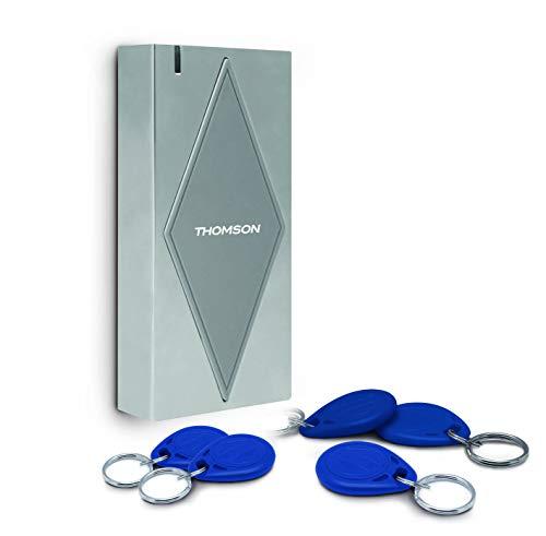 RFID/Bluetooth-kaartlezer.