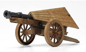 Academy Da Vinci Spingarde Cannon
