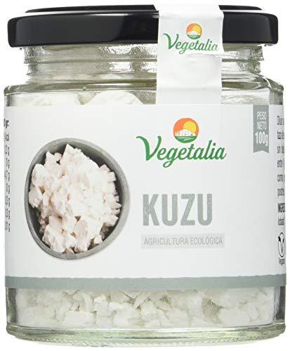 Vegatalia Kuzu Bio, 100 g