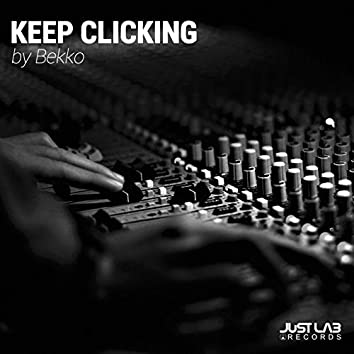 Keep Clicking