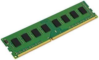 SAMSUNG RAM DDR3L 8GB / PC1600 /UB/ Samsung / Dual-Rank
