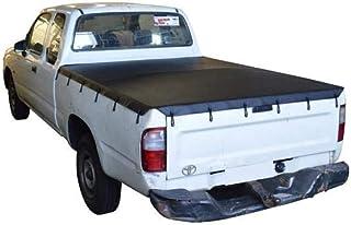 Bunji Ute/Tonneau Cover for Toyota Hilux A-Deck (1998 to Mar 2005) Extra Cab