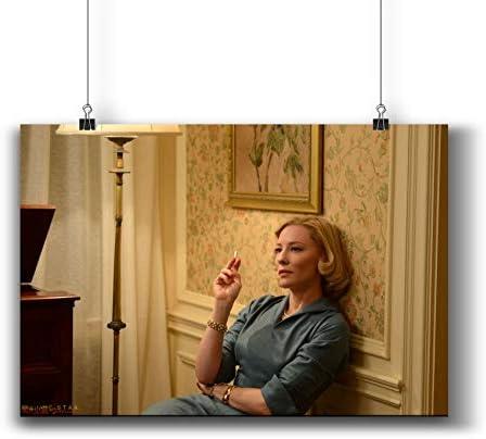 Carol posters _image2
