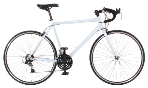 Vilano - Aluminum Road Bike Commuter Bike
