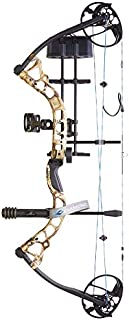 diamond bowtech infinite edge 5 70 lbs