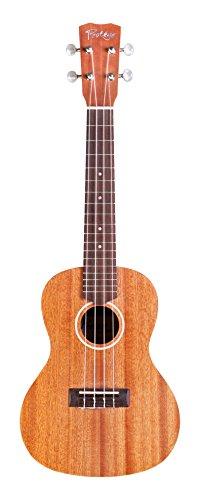 Cordoba Guitars U100SM Soprano Ukulele