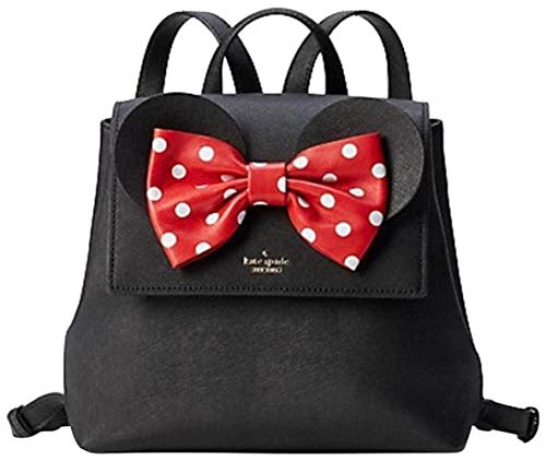 Kate Spade New York Disney Minnie Mouse Backpack